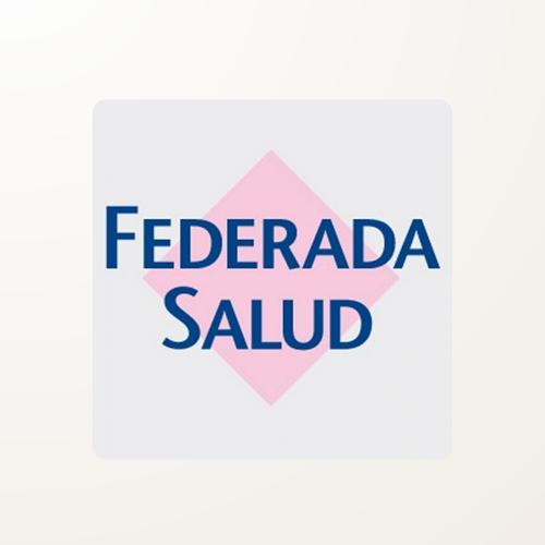 http://www.centroraices.com.ar/wp-content/uploads/2015/12/obra_social_03.png