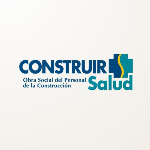http://www.centroraices.com.ar/wp-content/uploads/2015/12/obra_social_05.png
