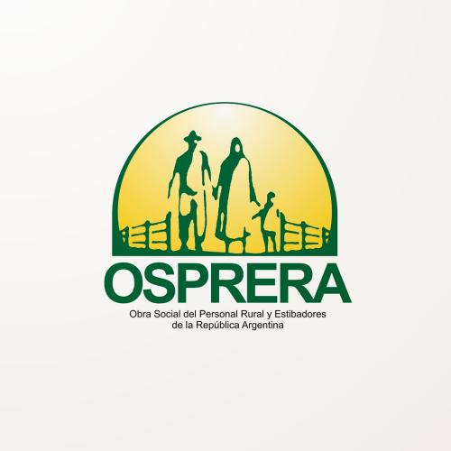 http://www.centroraices.com.ar/wp-content/uploads/2015/12/obra_social_09.png