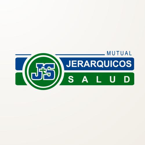 http://www.centroraices.com.ar/wp-content/uploads/2015/12/obra_social_10.png
