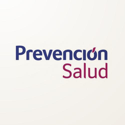 http://www.centroraices.com.ar/wp-content/uploads/2015/12/obra_social_12.png
