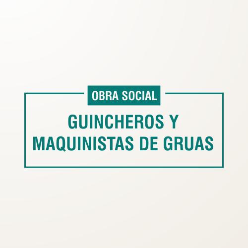http://www.centroraices.com.ar/wp-content/uploads/2015/12/obra_social_13.png