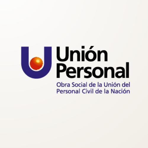 http://www.centroraices.com.ar/wp-content/uploads/2015/12/obra_social_14.png