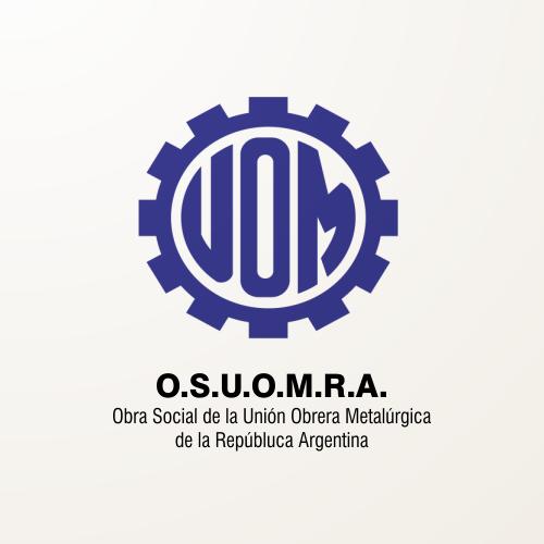 http://www.centroraices.com.ar/wp-content/uploads/2015/12/obra_social_15.png